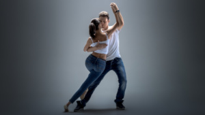 Taster Bachata Classes